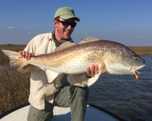 capt-ben-paschal-redfish
