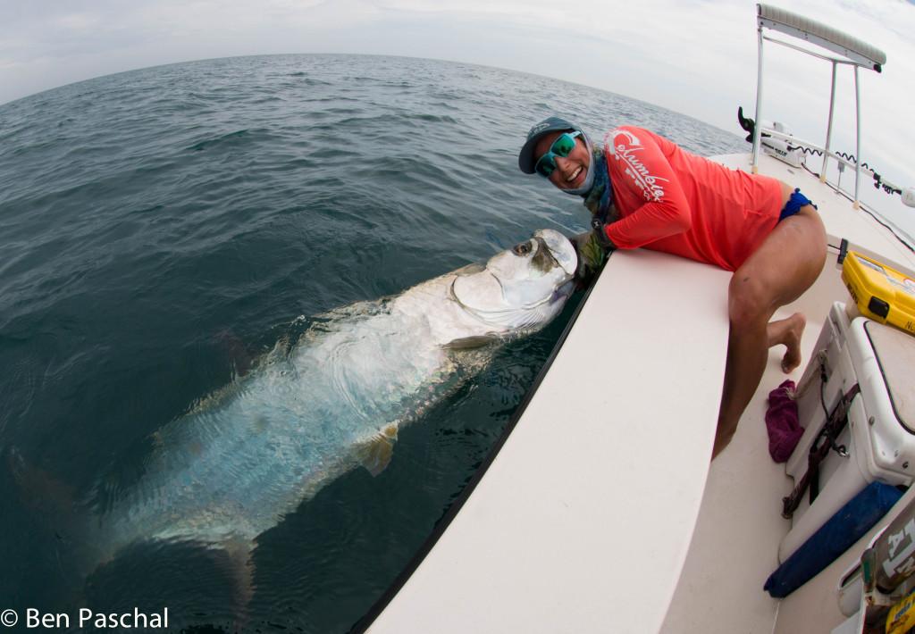 texas-tarpon-fishing