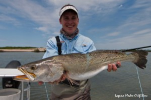 south-padre-island-laguna-madre-trout
