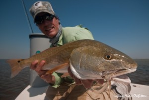 redfish-south-padre