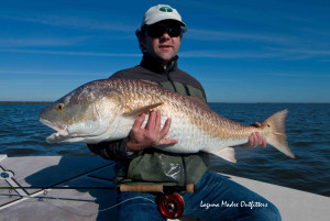 new-orleans-fly-fishing-redfish
