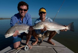 laguna-madre-fly-fishing