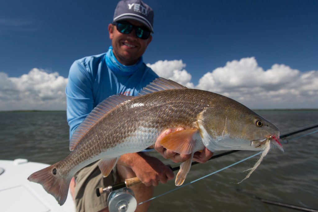 f-redfish-on-fly-manning-group