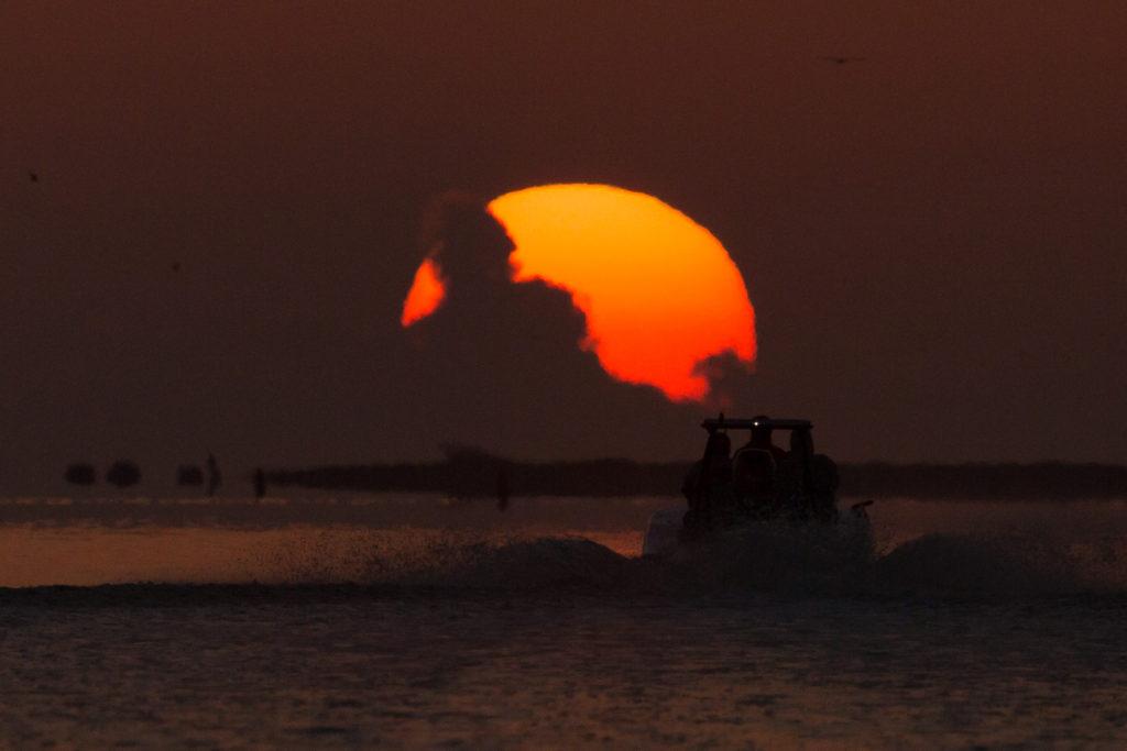 bryan-robinson-sunrise-2