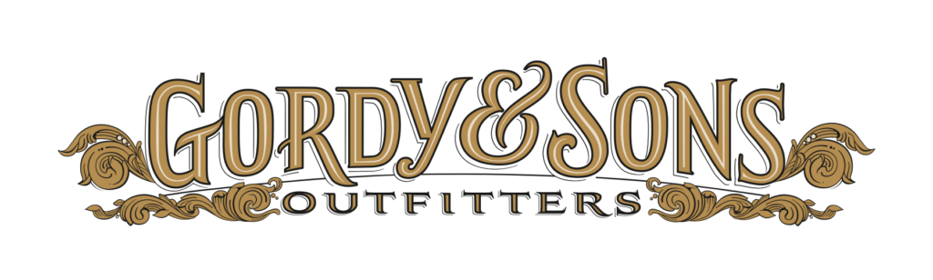 gordy and sons logo