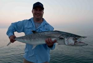 kyle-watts-kingfish