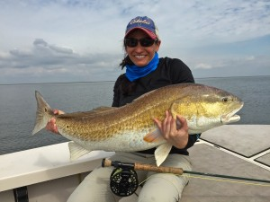 26-pound-redfish