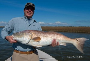 redfish-fly-benton copy